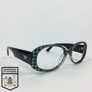 Womens EA 9608/S Wayfarer Sunglasses Emporio Armani N1W3qMMKIj