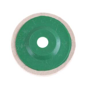 4-039-039-Felt-Wool-Buffing-Angle-Grinder-Wheel-Felt-Polishing-Disc-PaKR-FL