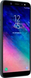 Samsung-Galaxy-A6-SM-A600U-32GB-Factory-Unlocked-Android-Smartphone-Black