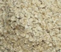 Oatmeal Colloidal 1 Lb Great For Lotions Baths Creams