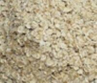 Oatmeal Colloidal 8 Oz Great For Lotions Baths Creams