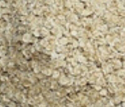 Oatmeal Colloidal 1 lb