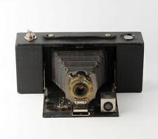 Kodak No. 2A Folding Pocket Brownie Camera VGC