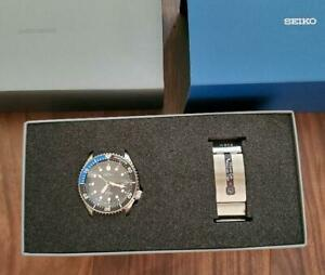 Seiko-WNW-SB13A-S-Limited-Edition-wena-wrist-pro-Sony-Automatic-Mens-Watch