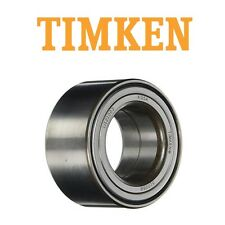 Chrysler PT Cruiser 2002-2008 Front Left or Right Wheel Bearing Timken 510058