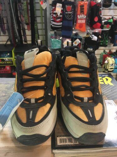 Adio Jeremy Wray Skateboard Shoes Classic