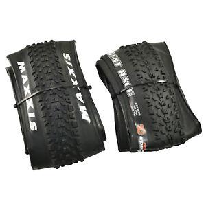 """Maxxis ardent Race m329ru MTB Folding tire TR EXO 3c maxxterra 29x2.35"""" Tire"""