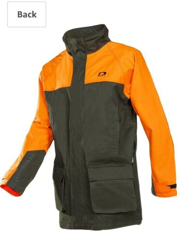 Waterproof Baleno Carpi Shooting Hunting Jacket Size L RRP £120