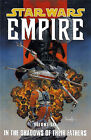 Star Wars - Empire: v. 6: In the Footsteps of Their Fathers by Adriana Melo, Michael LaCombe, Thomas Andrews (Paperback, 2006)