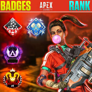Apex-Legends-Boost-20-Kill-4K-Badge-Rank-Boost-PS4-PC-Read-Description