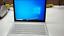 Microsoft-Surface-Book-1703-Core-i5-6300U-2-4GHz-8GB-128GB-SSD-13-5in-PC547278 thumbnail 1
