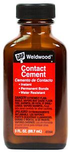DAP-Weldwood-Contact-Cement-Instant-Permanent-Bond-Brush-In-Cap-Glass-Bottle-3oz