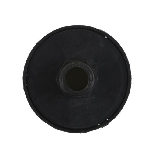 G3//8 16mm Male Threaded Filter Silencer Mufflers for Air Compressor IntakeCN