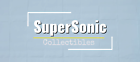 supersoniccollectibles