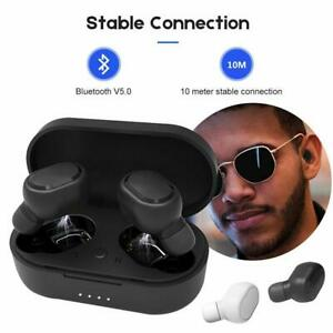 For-Xiaomi-Redmi-Airdots-Wireless-Bluetooth-5-0-Headphones-TWS-Earbuds-Earp-F8G9