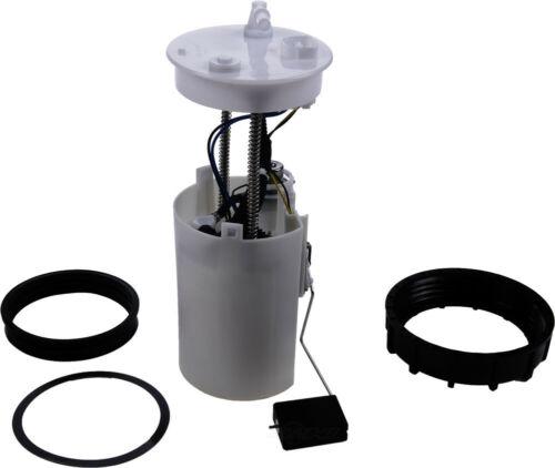 Fuel Pump Module Assembly Autopart Intl fits 03-07 Honda Accord 3.0L-V6