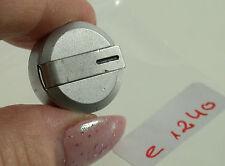 Orig. Leica Leitz M Ersatzteil Spare Part Rewind Knob Rückspul Knopf Camera (7)