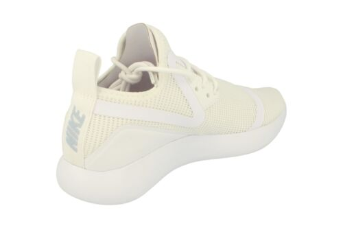 100 Scarpe Br 942059 Uomo Lunarcharge Corsa Tennis Nike 0vPqwF