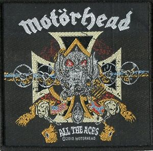 Motorhead-Patch-All-the-Aces-Woven-Patch