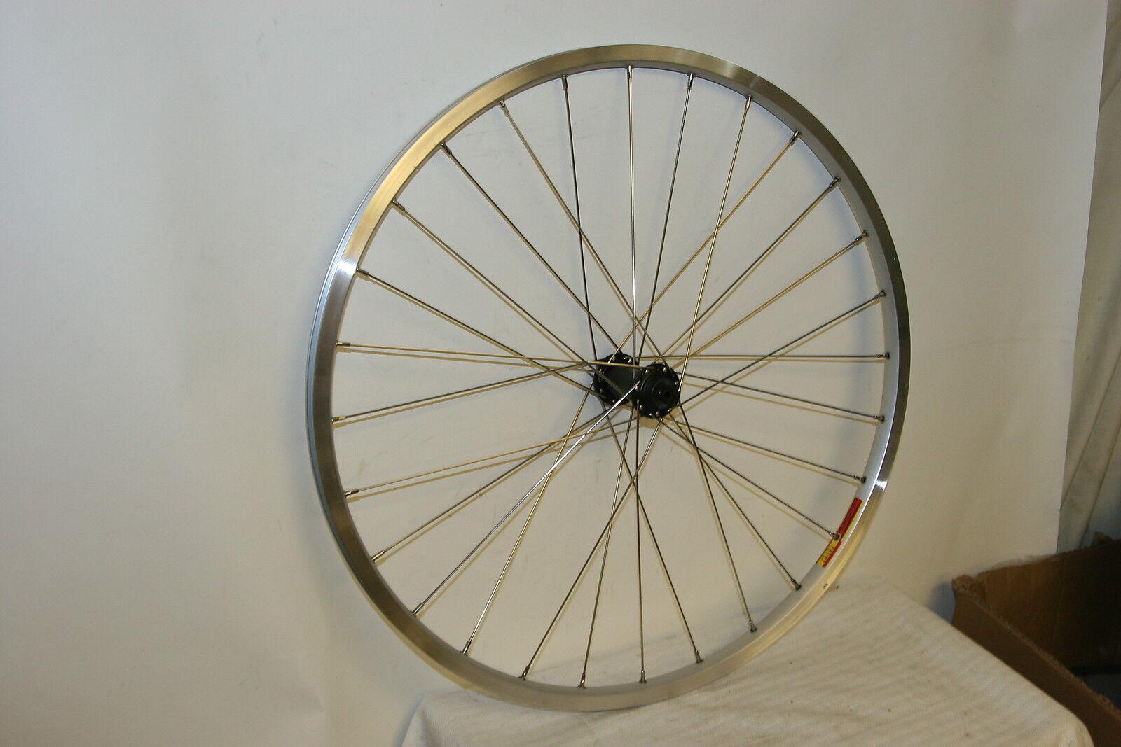 Ultralight black version bontrager race xxx lite carbon bicycle bottle cage au for sale online