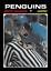 RETRO-1970s-NHL-WHA-High-Grade-Custom-Made-Hockey-Cards-U-PICK-Series-2-THICK thumbnail 54