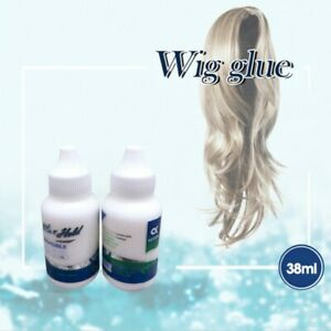 38ml-Professional-Lace-Wig-Glue-Wig-Invisible-Adhesive-Hair-Extension-Cap-Tool