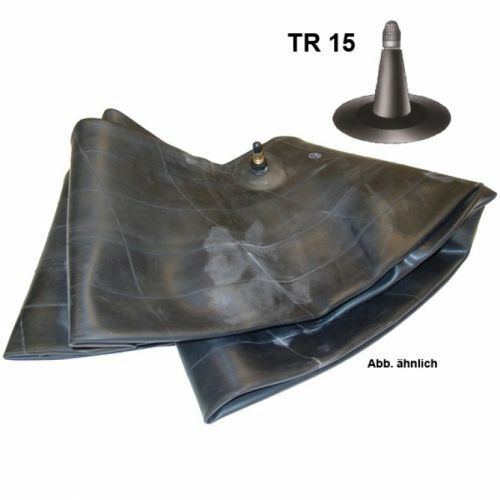 Schlauch S 11.5//80-15.3-12.5//80-15.3 TR15+