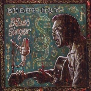 Buddy-Guy-Blues-Singer-NEW-CD
