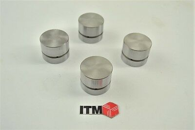 ITM Engine Components 056-5127 Valve Lifter