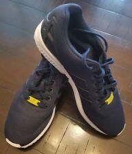 item 6 Men s Adidas Torsion ZX Flux Shoes Size 10 1 2 -Men s Adidas Torsion  ZX Flux Shoes Size 10 1 2 f1b741e20