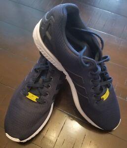 Image is loading Men-039-s-Adidas-Torsion-ZX-Flux-Shoes- dbd38ad683