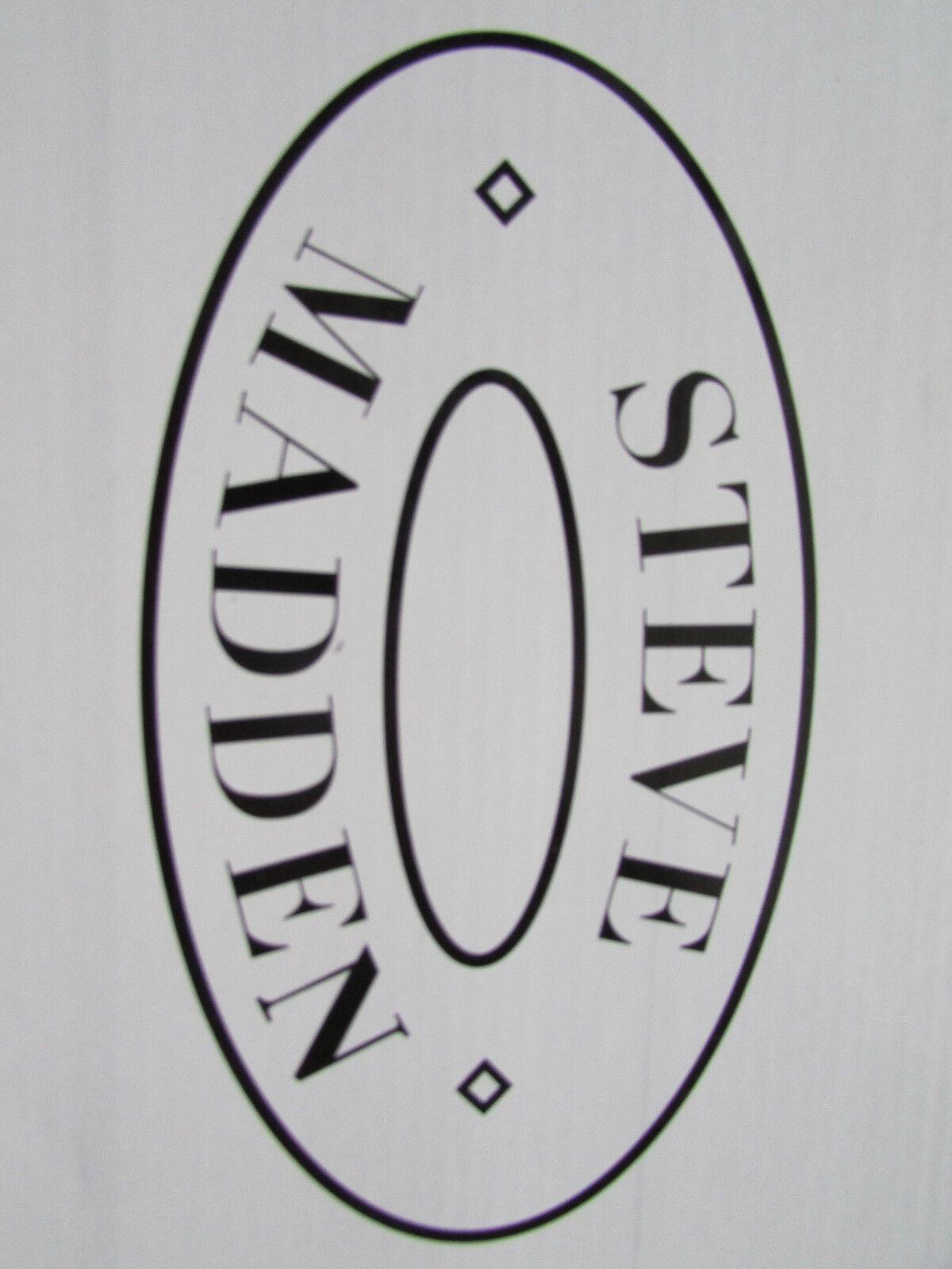 NEW STEVE MADDEN FLYYNN FLYYNN MADDEN GRAY SUEDE CHUKKA BOOTS SNEAKERS BOOT Scarpe Uomo 12 4eeb4f