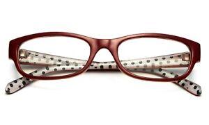 Fashion-Reading-Glasses-Heart-Shape-Logo-Temple-Designer-Style-Frame