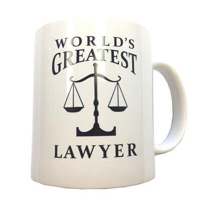 GiftEbay Mug Bad Greatest Saul Coffee Tv Call Goodman Better World's Lawyer Breaking Y29IDHWE