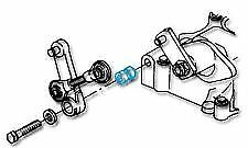 .020 oversized/_MADE IN USA/_Harley FX FL 1979-86 Shifter Lever Bushing 33187-79