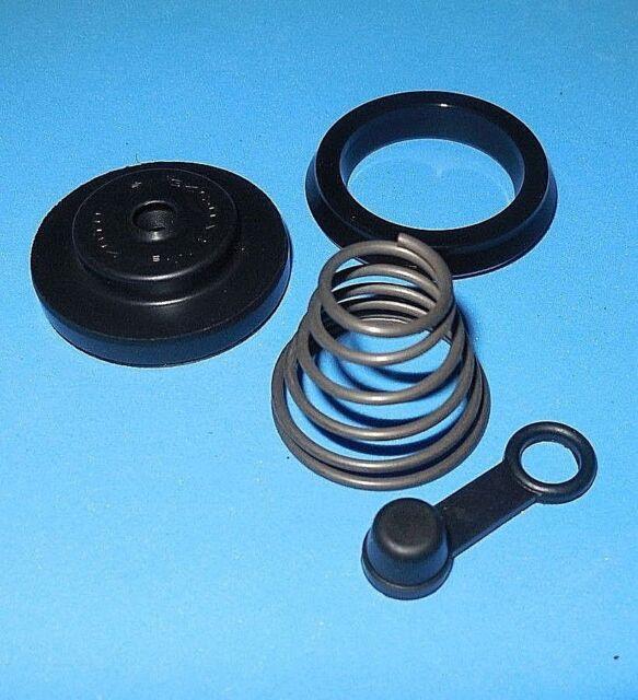 Tourmax Clutch Slave Cylinder Kit CCK-103 Honda VF 500 F2 Interceptor 1984