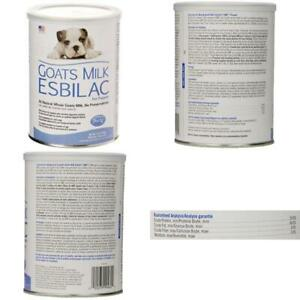 Goat-039-s-Milk-Esbilac-Powder-For-Puppies