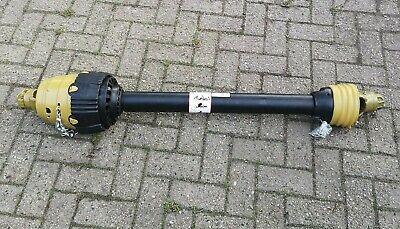 Gelenkwelle BG6 800mm 64-100PS Made in Europe