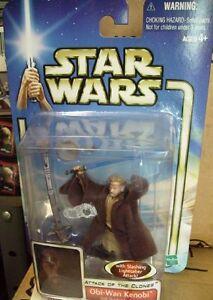 Star-Wars-Attack-Clones-Obi-Wan-Pilot-Jedi-knight-Figure-carded