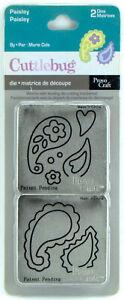 Provo-Craft-Cuttlebug-Cutting-Die-Paisley-Design