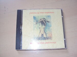 CD-FIELOS-OF-THE-NEPHILIM-Burning-the-fielos-e-p