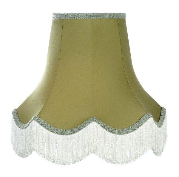 Tissu Abat-jour Appliques table Étage plafond Lampadaires plafond Étage pendentif ede451