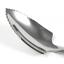 Cuillere-a-pamplemousse-en-acier-inoxydable-FRANCE miniature 2