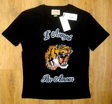 NEU Herren T-Shirt Gucci Gr.L