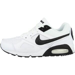 Détails sur Nike Air Max Ivo Chaussures Men Hommes Loisirs Sport Sneaker Baskets 580518 106 afficher le titre d'origine