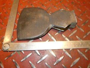 GATTO in ceramica grigio marrone decorazione scultura personaggio risiedono Giardino Bordatura 031044