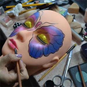 Soft-Silicone-Training-Mannequin-Head-Makeup-Massage-Practice-Eyelash-Extension