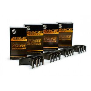 ACL RACE Pleuellager STD für Mini Cooper S R53 W11B16 1.6L Supercharged