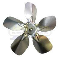 Acme Miami 31215p Aluminum Fan Blade 12, Ccw, 990 Cfm Walk-in Box Replacement