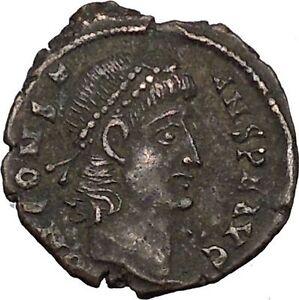 Constans-Gay-Emperor-Constantine-the-Great-son-Roman-Wreath-of-success-i36021